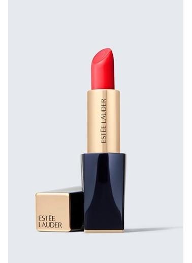 Estée Lauder Estã©E Lauder Pure Color Envy Lipstick 539 Ecxite Renksiz